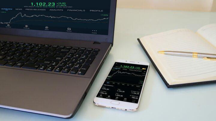 L'approccio quantitativo al forex-trading nell'era digitale