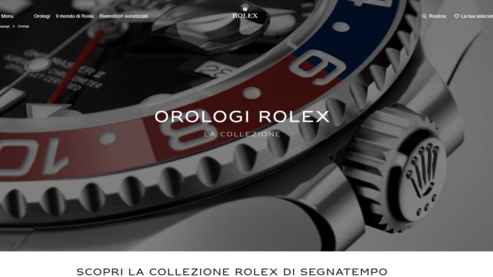 Conviene investire nel mondo dell'orologeria di lusso? – Rolex Sportivi – parte 1