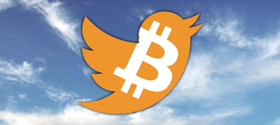 Come creare una Bitcoin Sentiment Analysis utilizzando Python e Twitter