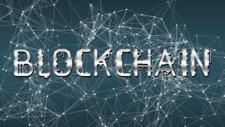 Bitcoin e l'innovazione potenziale della Blockchain nel primo secolo del terzo millennio