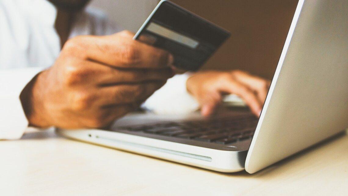 Dalla moneta digitale alla finanza decentralizzata