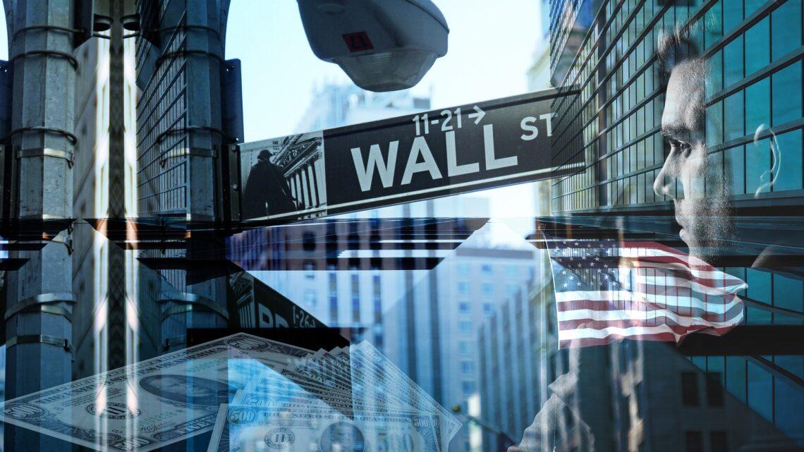 Guadagnare dai mercati finanziari, l'importanza di crederci