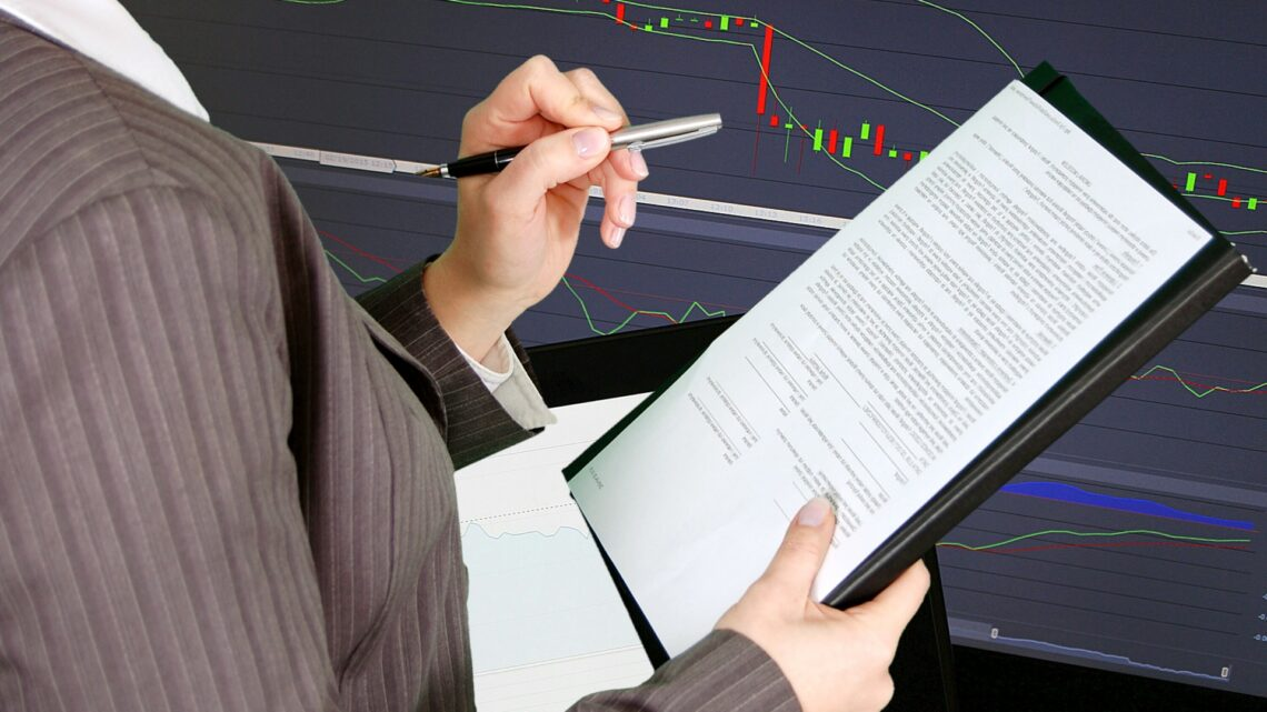 Forex trading: Analisi fondamentale vs Analisi tecnica