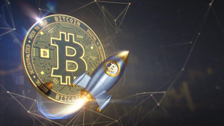 Bitcoin: previsioni per il 2021