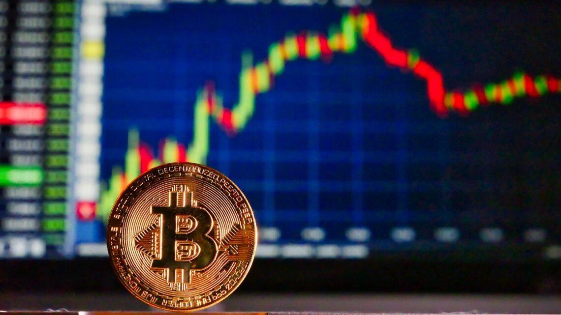Mark Newton su Bitcoin: dietrofront a gennaio 2021