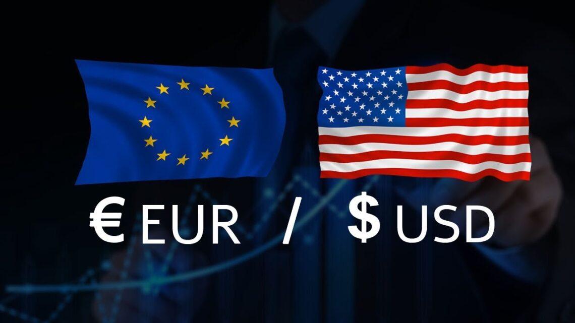 Il momento migliore per il trading su Eur/Usd