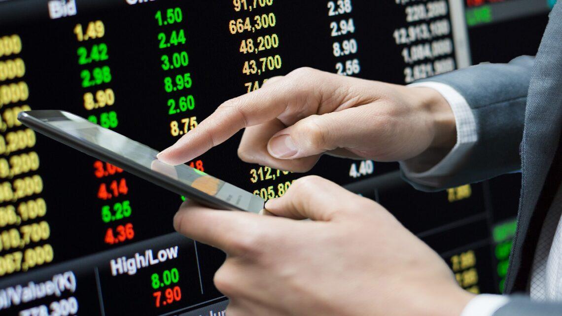 Market Profile e Volume Profile nel trading di titoli e valute