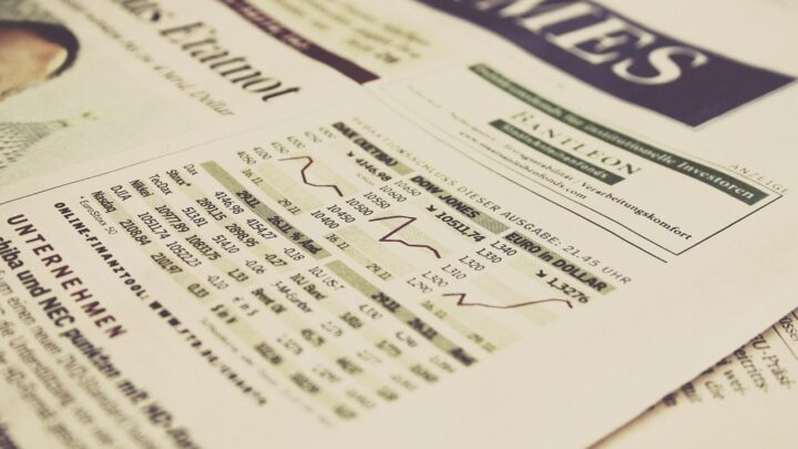 Il Momentum nel Mercato Azionario