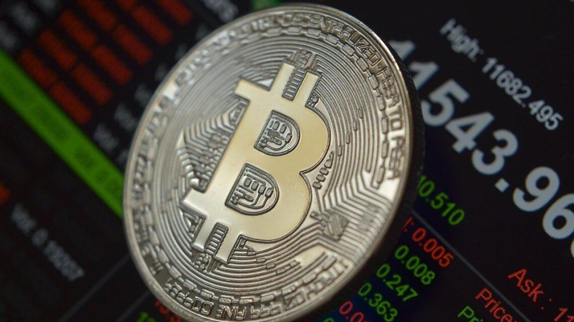Analisi del prezzo Bitcoin ($) 18.01.2021