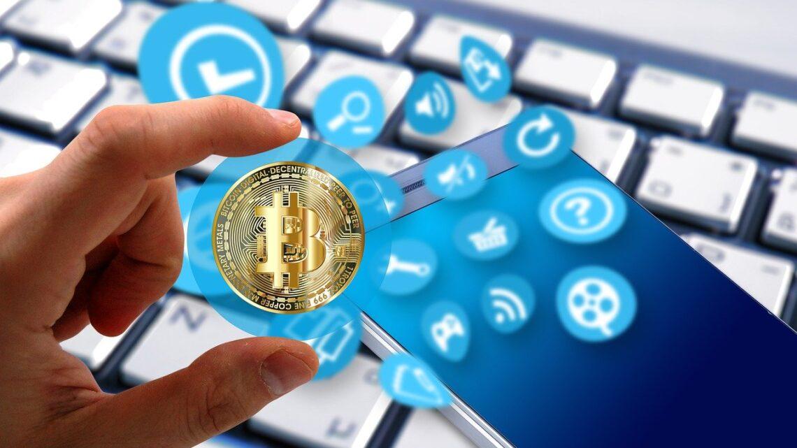 Cosa aspettarsi da Bitcoin nel 2021