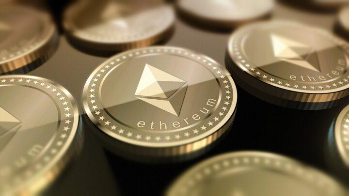 Al CME debutta oggi il future di Ethereum