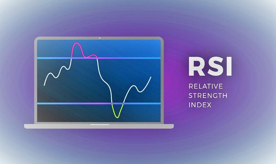 Sicuro che sappiamo tutto sull'RSI ?
