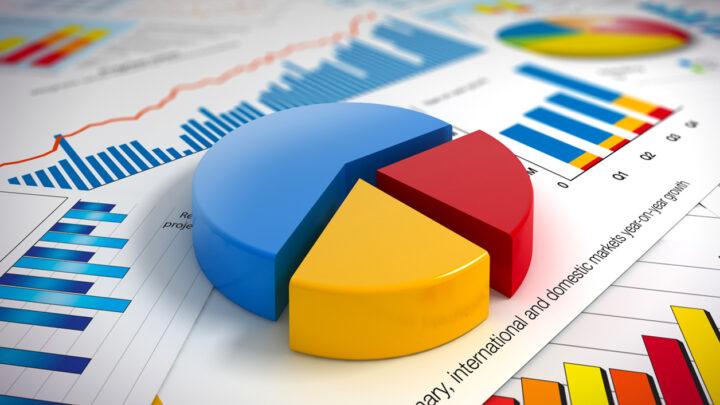 Differenziare negli investimenti con un metodo razionale e strutturato