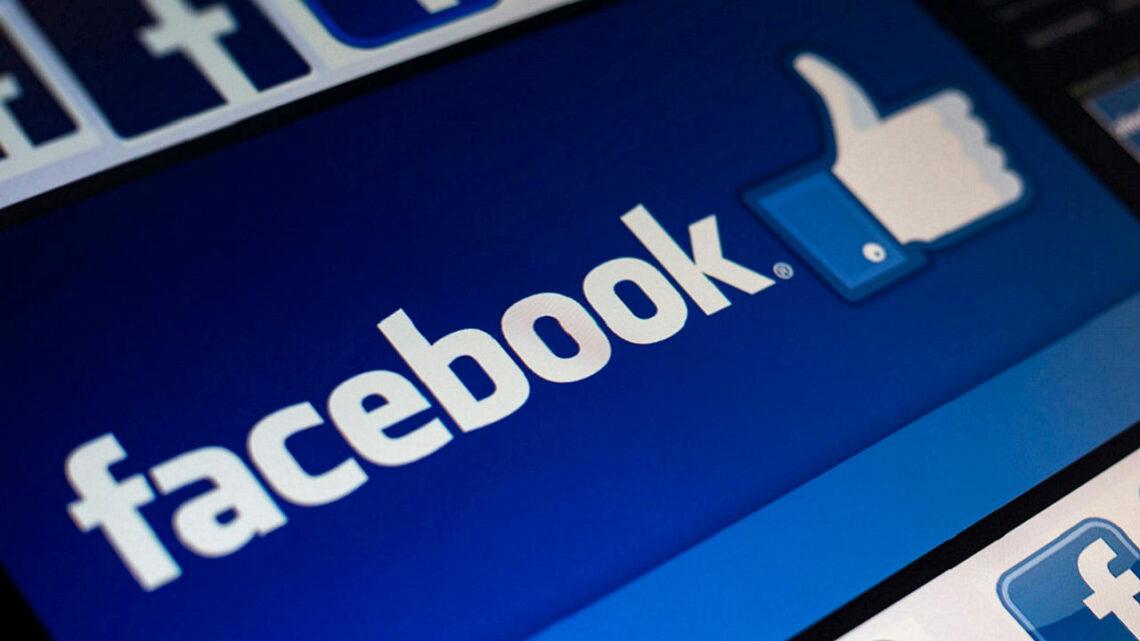 Analisi e previsioni Azioni Facebook a 30 giorni – marzo 2021