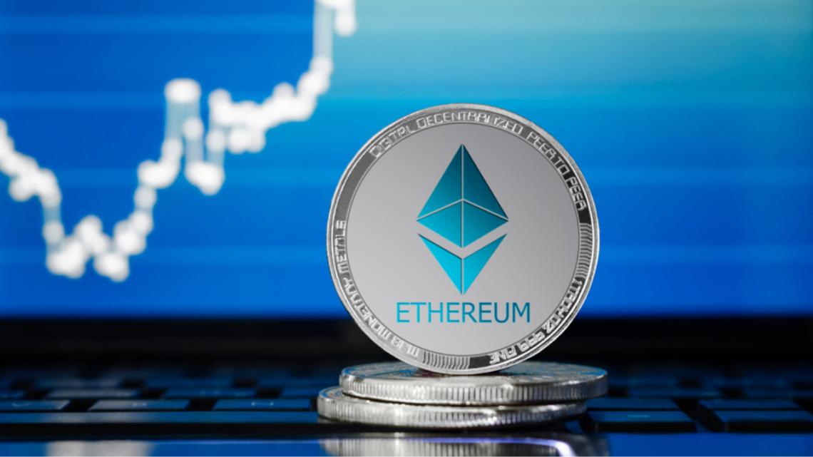 Analisi e previsione Ethereum – settimana 2 marzo 2021