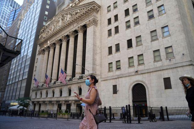 Analisi e previsioni S&P500 – settimana 11 marzo 2021