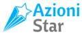 Azioni Star