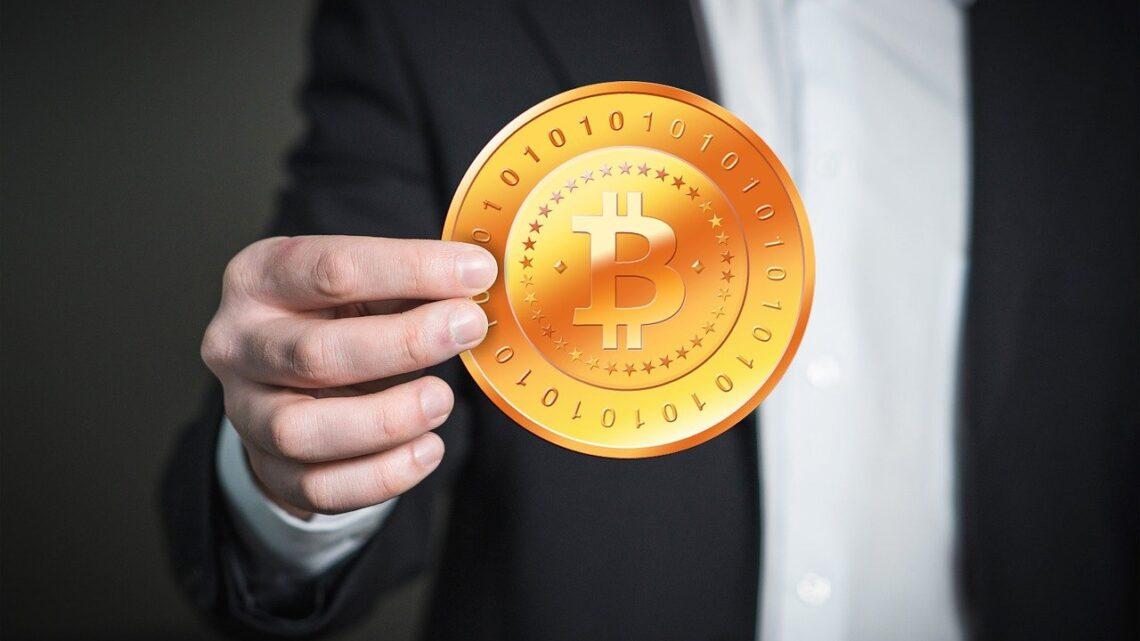 Whale, leggende miliardarie dopo Bitcoin