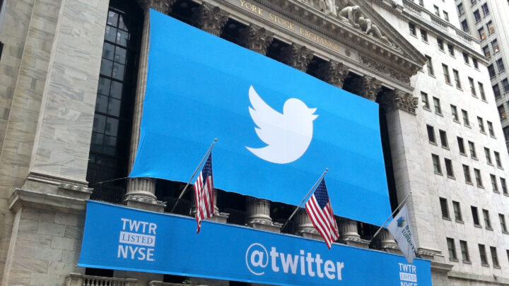 Analisi e previsioni Azioni Twitter a 30 giorni – marzo 2021