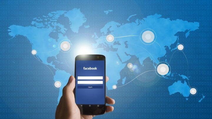 Analisi e previsioni Azioni Facebook a 30 giorni – aprile 2021
