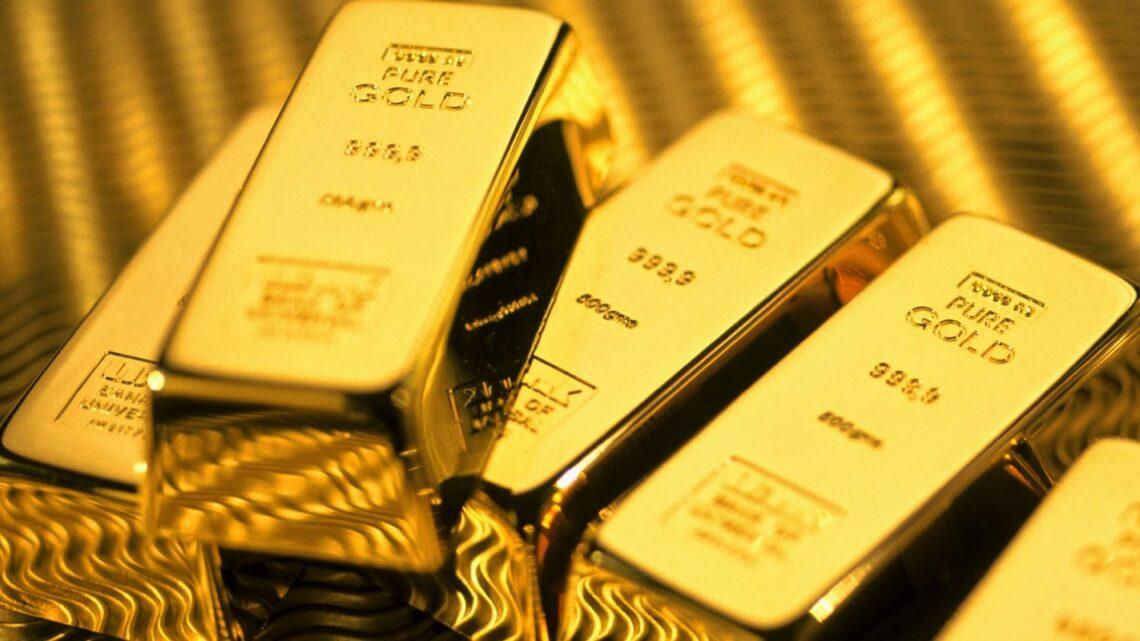 Analisi e previsioni Oro a 30 giorni – aprile 2021