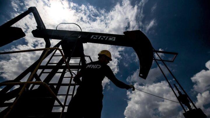Analisi e previsioni Petrolio a 30 giorni – aprile 2021