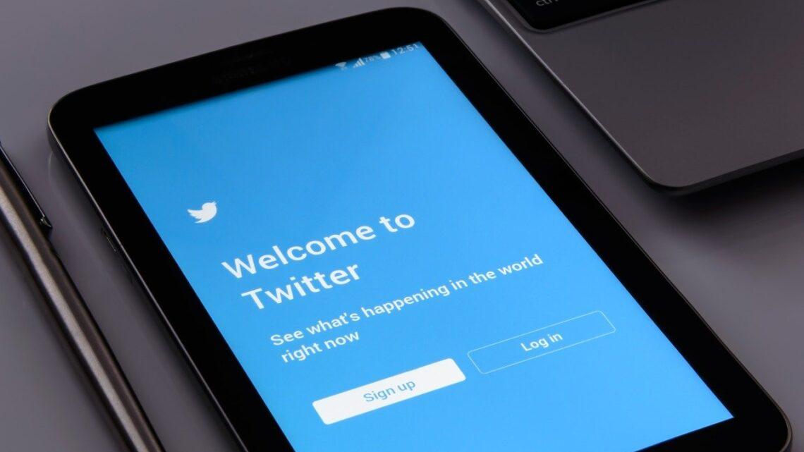Analisi e previsioni Azioni Twitter a 30 giorni – aprile 2021