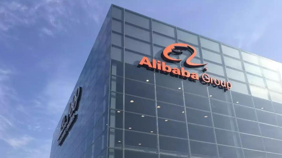 Analisi e previsioni Azioni Alibaba a 30 giorni – maggio 2021