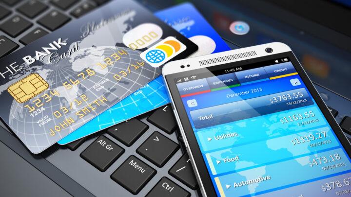 Azioni e investimenti dalle Banche alla Rete su smartphone e app