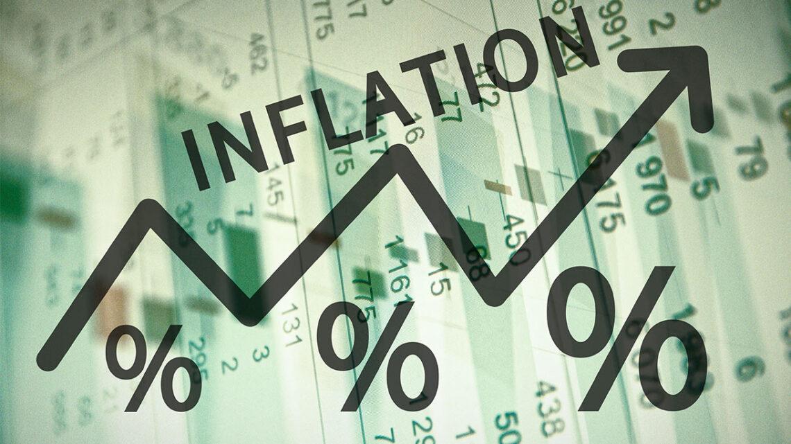 Mercati azionari: è allarme Inflazione