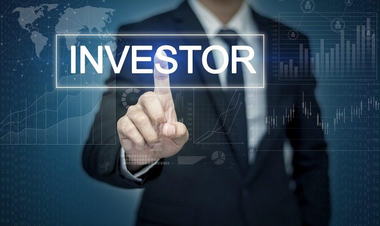 Investor Return, cos'è e cosa ci dice