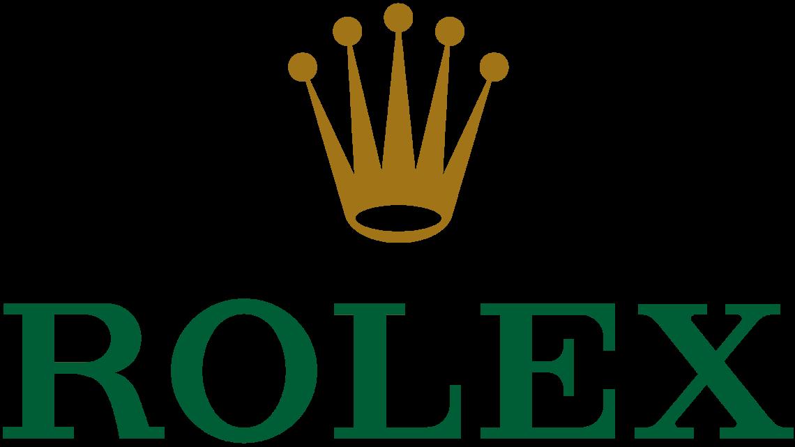 I migliori modelli Rolex da investimento