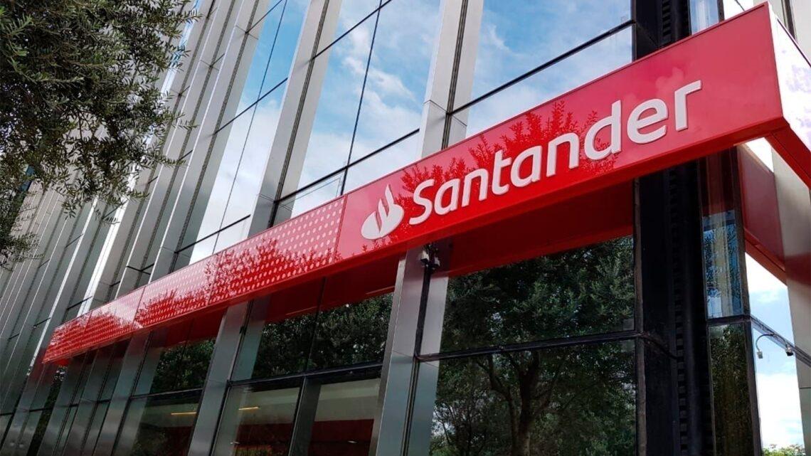 Analisi e previsioni Azioni Santander a 30 giorni – maggio 2021