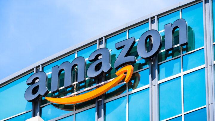 Analisi e previsioni Azioni AMAZON a 30 giorni – giugno 2021