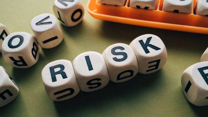 Le emozioni e il trading: misurarsi con la paura di perdere soldi