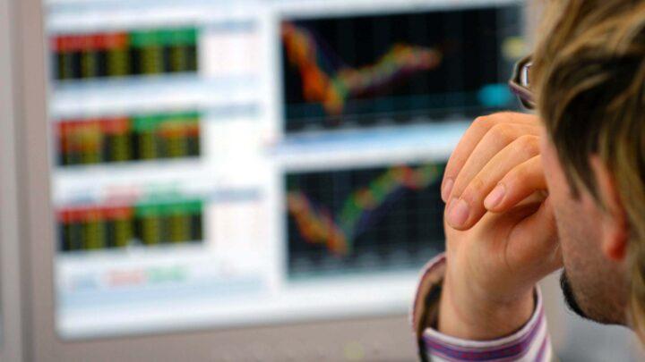 Mercati azionari: perché serve conoscere il ciclo economico ?