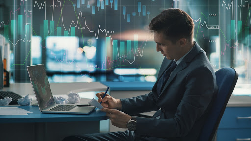 Cosa sono e a cosa servono i multipli di Borsa nel mercato azionario