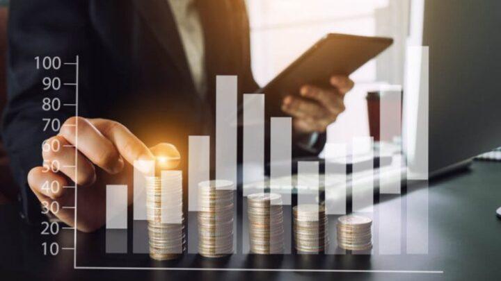 Mediare i prezzi. Come un PAC nel trading ?
