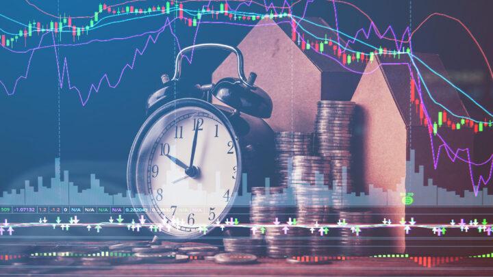 Orizzonte e piano temporale nelle attività di investimento
