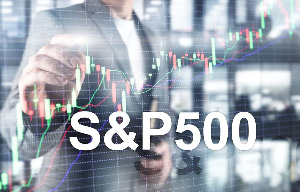 Analisi e previsioni S&P500 a 30 giorni – giugno 2021