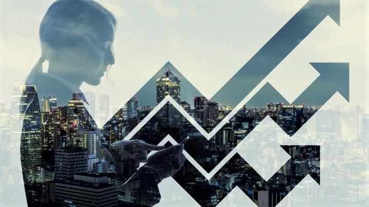 Conoscere la volatilità per investire al meglio