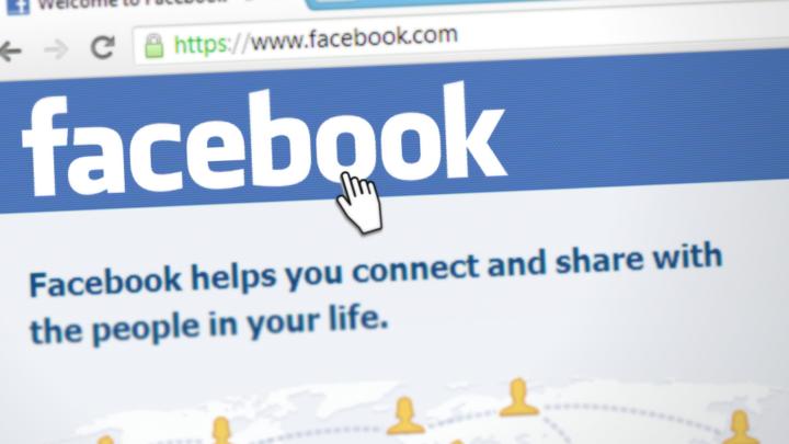 Analisi e previsioni Azioni Facebook a 30 giorni – giugno 2021