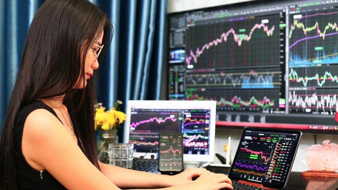 Trading azionario, la speculazione sui dividendi