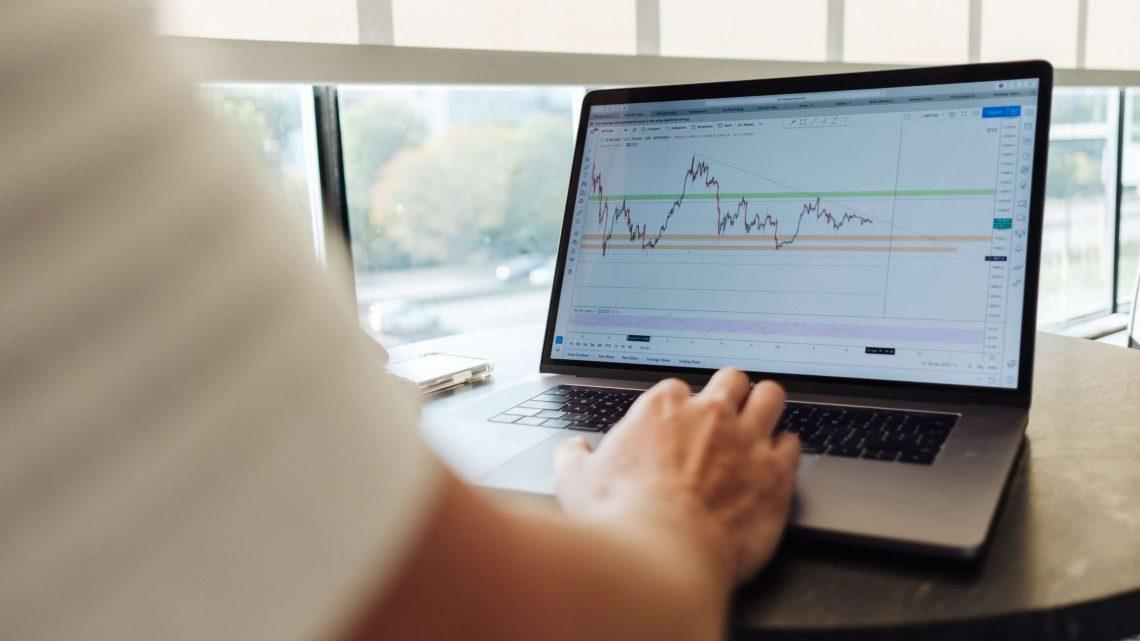 Alti e bassi di un metodo di trading