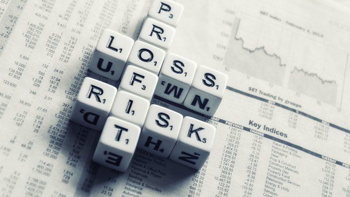 I guadagni da trading sono casuali o prevedibili