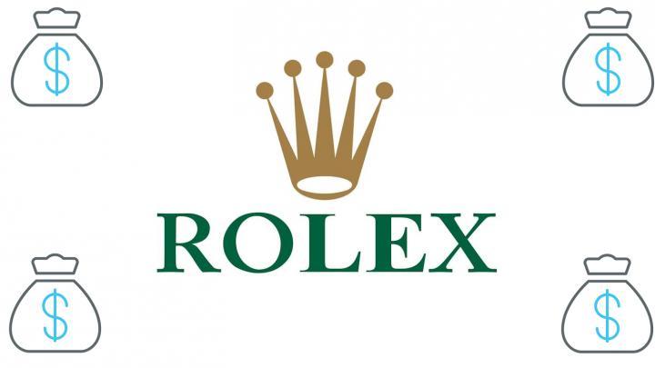 Investire in un rolex con 3000 euro è possibile?